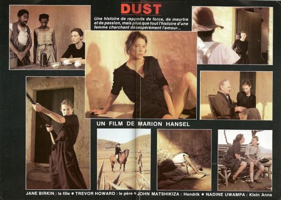 jane-birkin-dossier-de-presse-dust.jpg