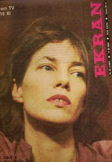 jane-birkin-ekran-revue-polonaise-novembre-1984.jpg