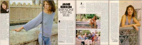 jane-birkin-elle-n-1977-28-novembre-1983.jpg