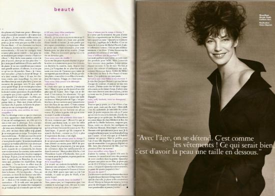 jane-birkin-elle-n-2669-24-fevrier-1997-2.jpg