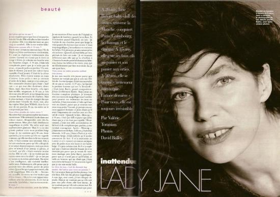 jane-birkin-elle-n-2669-24-fevrier-1997.jpg