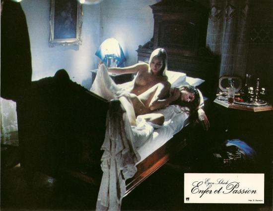 jane-birkin-enfer-et-passion.jpg