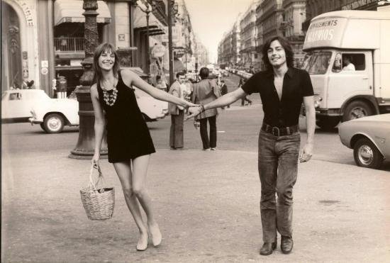 jane-birkin-et-alain-noury-acteurs-de-sex-power-photo-daniel-angeli-2.jpg