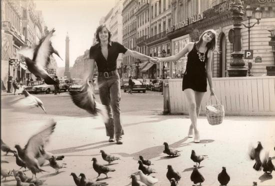 jane-birkin-et-alain-noury-acteurs-de-sex-power-photo-daniel-angeli-3-1.jpg