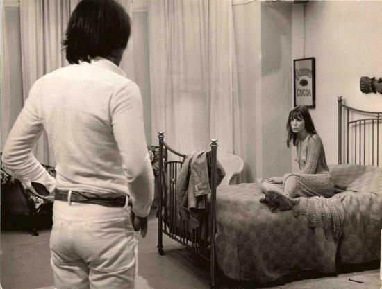 jane-birkin-et-alessio-orano-may-morning-t-crawley-g-b-poletto-la-stampa-italie-1.jpg