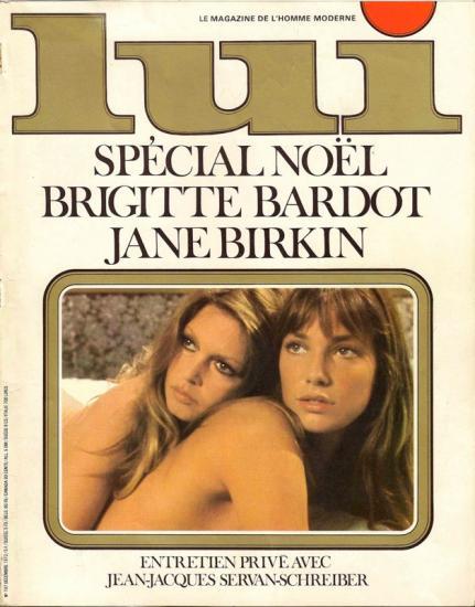 jane-birkin-et-brigitte-bardot-couverture-lui-n-107-decembre-1972-1.jpg