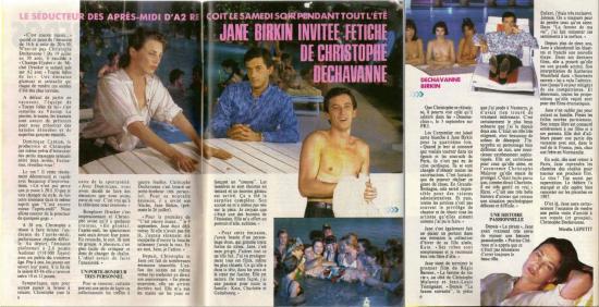 jane-birkin-et-christophe-dechavanne-tele-poche-n-1066-du-14-juillet-1986.jpg