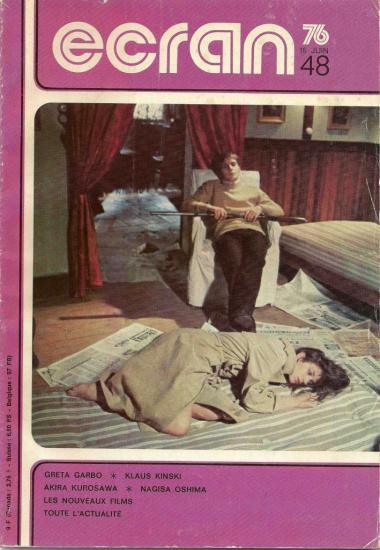 jane-birkin-et-jacques-spiesser-ecran-n-48-15-juin-1976.jpg