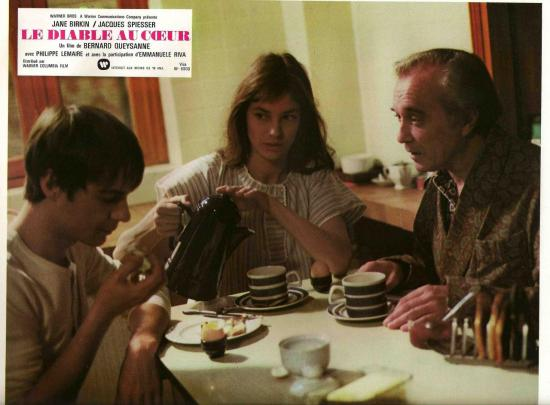 jane-birkin-et-jacques-spiesser-le-diable-au-coeur-photos-d-exploitation-5.jpg