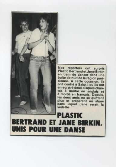 jane-birkin-et-plastic-bertrand-presse-francaise