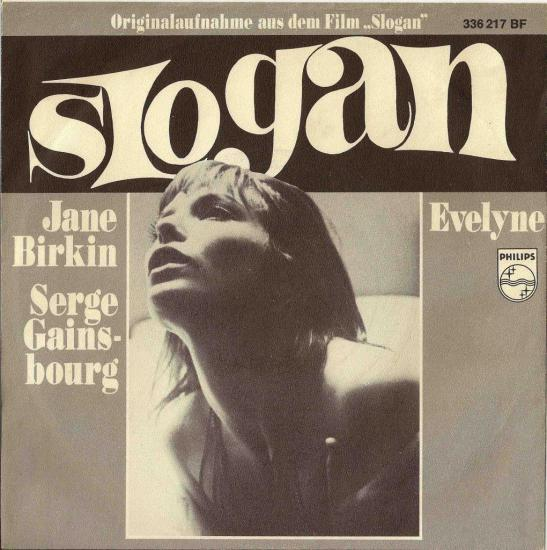 jane-birkin-et-serge-gainsbourg-bo-du-film-slogan-evelyne-45-t-sp-pressage-allemagne-label-philips-1.jpg