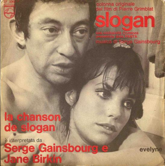 jane-birkin-et-serge-gainsbourg-bo-du-film-slogan-la-chanson-de-slogan-evelyne-en-duo-avec-serge-gainsbourg-45-t-sp-label-philips-pressage-italie