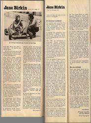 jane-birkin-et-serge-gainsbourg-chez-nous-n-16-avril-1976-1.jpg