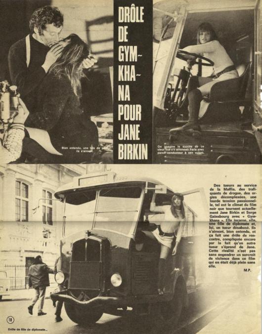 jane-birkin-et-serge-gainsbourg-cine-revue-2.jpg