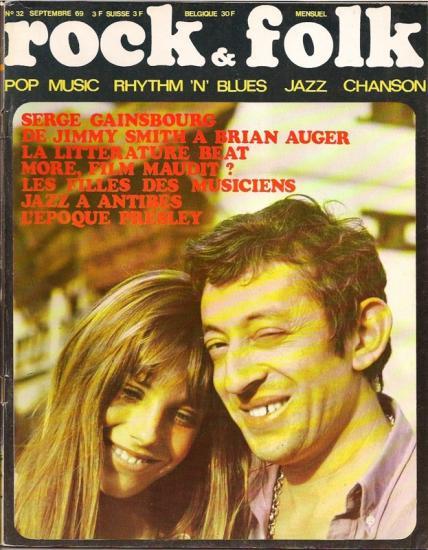 jane-birkin-et-serge-gainsbourg-couverture-rock-folk-n-32-septembre-1969-2.jpg