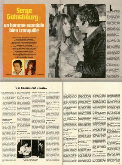 jane-birkin-et-serge-gainsbourg-echo-de-la-mode-n-6-du-10-au-16-fevrier-1973.jpg