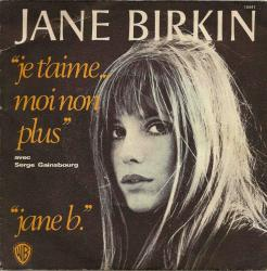 jane birkin et serge gainsbourg je t'aime moi non plus jane b - 45-t-sp-label-warner-bros-2.jpg