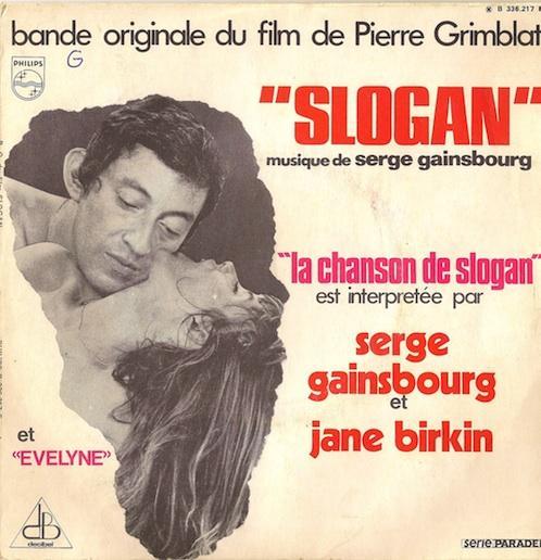 jane-birkin-et-serge-gainsbourg-la-chanson-de-slogan-bo-du-film-slogan-45-tours.jpg