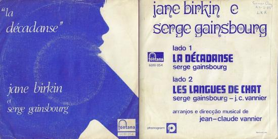 jane-birkin-et-serge-gainsbourg-la-decadance-45-tours-sp-pressage-portugais.jpg