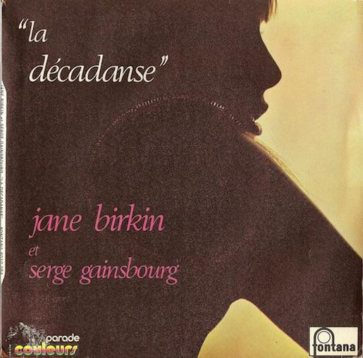 jane-birkin-et-serge-gainsbourg-la-decadance-face-b-les-langues-de-chat-pressage-france-sp-1.jpg