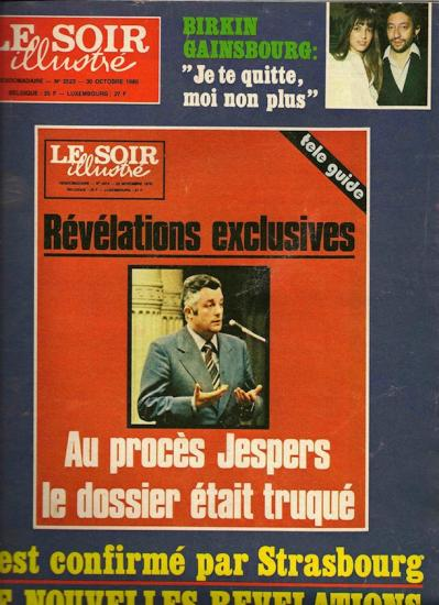 jane-birkin-et-serge-gainsbourg-le-soir-illustre-n-2523-du-30-octobre-1980.jpg