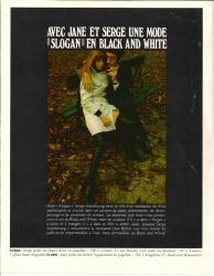 jane-birkin-et-serge-gainsbourg-magazine-lui-n-61-janvier-1969.jpg