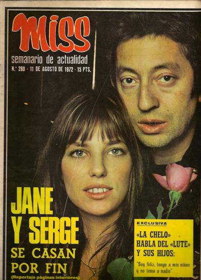 jane-birkin-et-serge-gainsbourg-miss-n-280-11-aout-1972-espagne.jpg