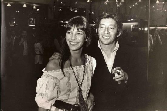 jane-birkin-et-serge-gainsbourg-photo-daniel-angeli