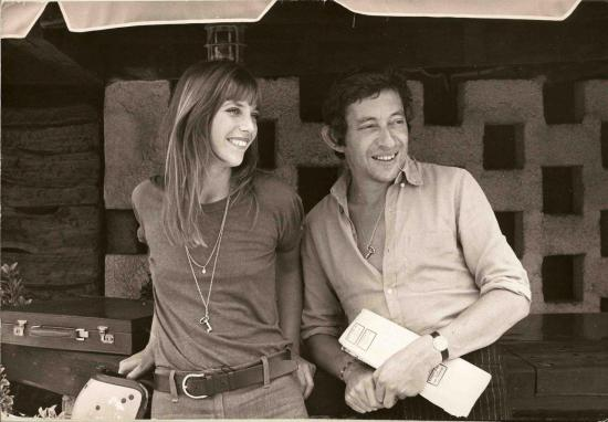 jane-birkin-et-serge-gainsbourg-rabial-press.jpg