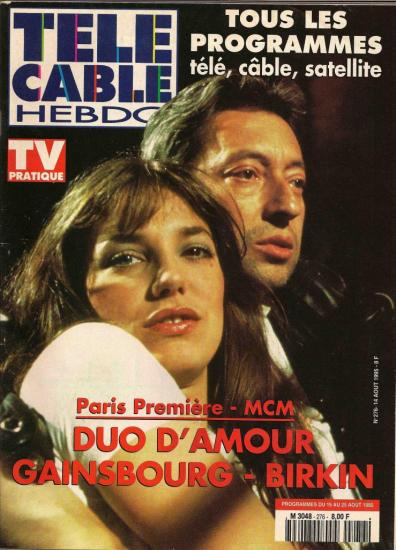 jane-birkin-et-serge-gainsbourg-tele-cable-hebdo-n-276-14-aout-1995.jpg