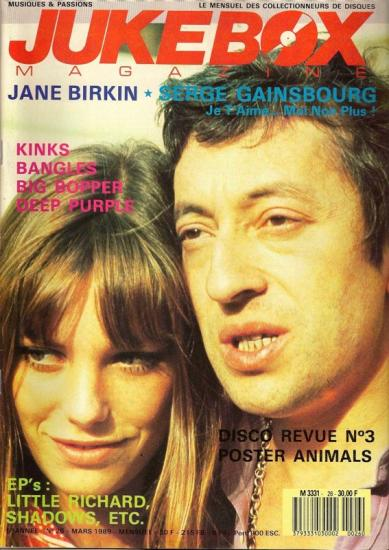 jane-birkin-et-serge-gainsourg-couverture-jukebox-magazine-n-26-mars-1989.jpg
