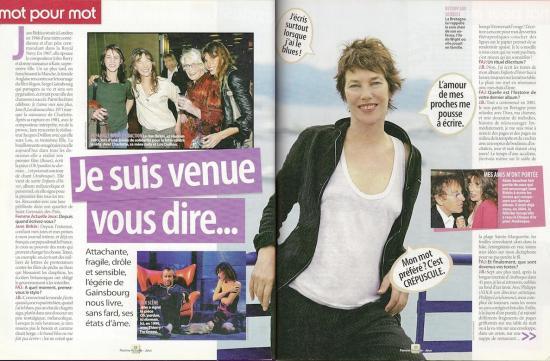 jane-birkin-femme-actuelle-jeux-n-48-janvier-2009-1.jpg