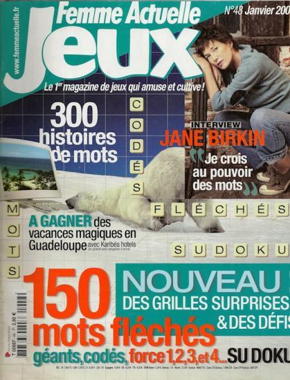 jane-birkin-femme-actuelle-jeux-n-48-janvier-2009.jpg