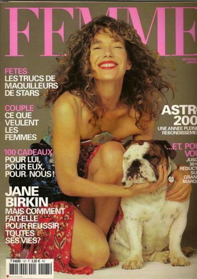 jane birkin couverture magazine femme n°167-decembre-2002-janvier-2003.jpg