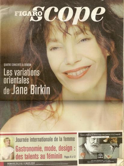 jane-birkin-figaroscope-n-17-907-6-au-12-mars-2002.jpg