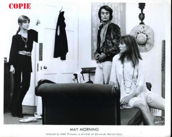 jane-birkin-film-may-morning.jpg