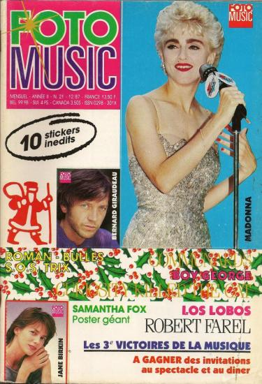 jane-birkin-foto-music-n-21-decembre-1987-1.jpg
