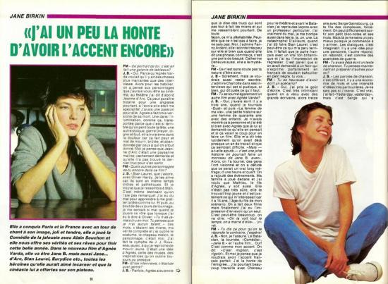 jane-birkin-foto-music-n-21-decembre-1987