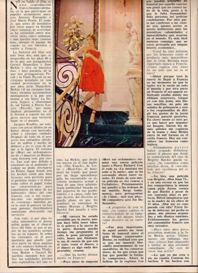 jane-birkin-fotogramas-n-1401-presse-etrangere-espagne-22-aout-1975-2.jpg