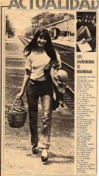 jane-birkin-fotogramas-presse-etrangere-espagne-13-juillet-1973.jpg