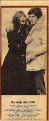 jane-birkin-fotogramas-presse-etrangere-espagne-18-fevrier-1969.jpg