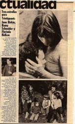 jane-birkin-fotogramas-presse-etrangere-espagne-28-novembre-1973.jpg