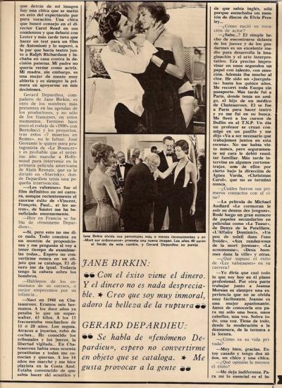 jane-birkin-fotogramas-presse-etrangere-espagne-29-aout-1975-3.jpg