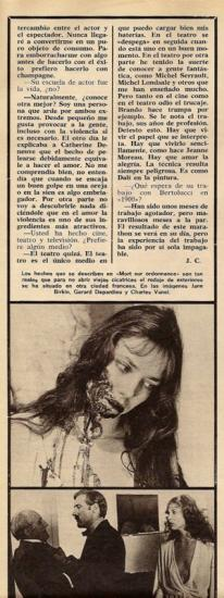 jane-birkin-fotogramas-presse-etrangere-espagne-29-aout-1975-4.jpg