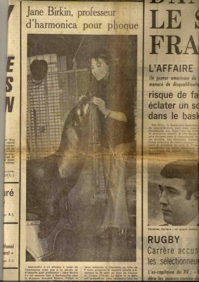jane-birkin-france-soir-du-20-avril-1972-1.jpg