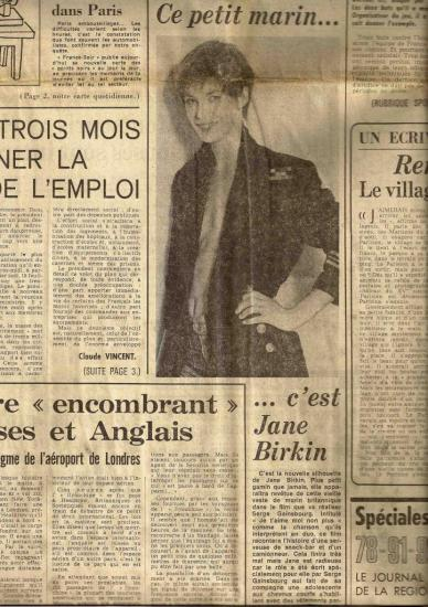 jane-birkin-france-soir-du-5-septembre-1975