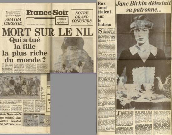 jane-birkin-france-soir-edition-speciale-octobre-1978-mort-sur-le-nil.jpg