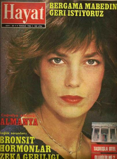 jane-birkin-hayat-n-28-9-juillet-1984-turquie-1.jpg