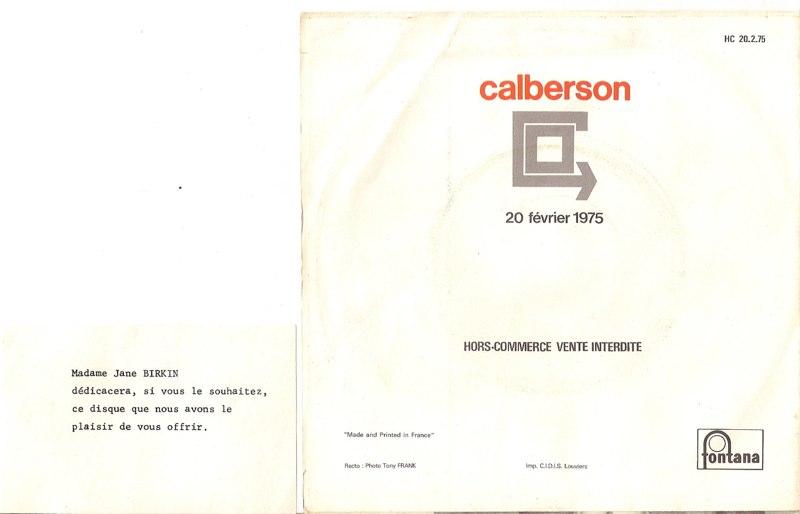 jane-birkin-help-camioneur-45-t-promo-pour-calberson-2.jpg
