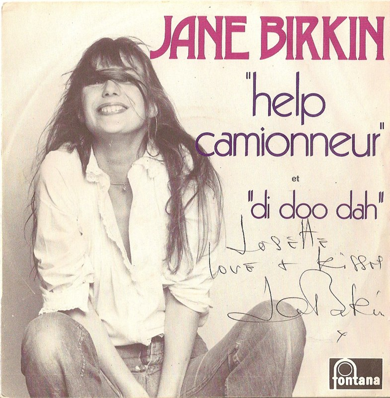 jane-birkin-help-camioneur-45-t-promo-pour-calberson.jpg
